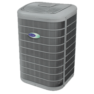 Carrier Air Conditioner Thumbnail
